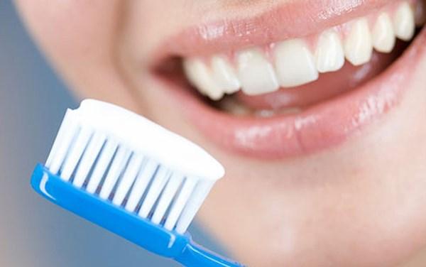 Chăm sóc răngảnh hưởng trực tiếp tới kết quả sau này