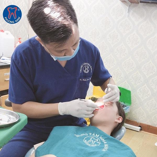 Niềng răng cần lựa chọn đúng giai đoạn?