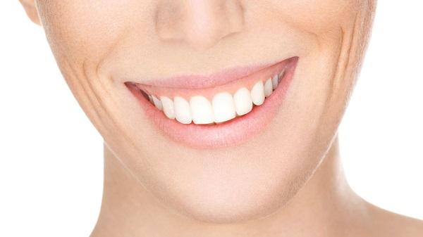 Cười hở lợi có nhiều mức độ, mỗi mức độ thích hợp với các phương pháp khách nhau - 1